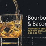 Bourbon+and+Bacon